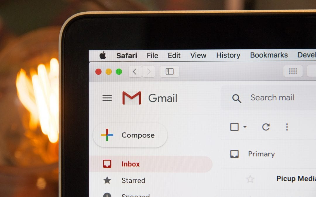 3 Email Basics To Get Your Email Opened
