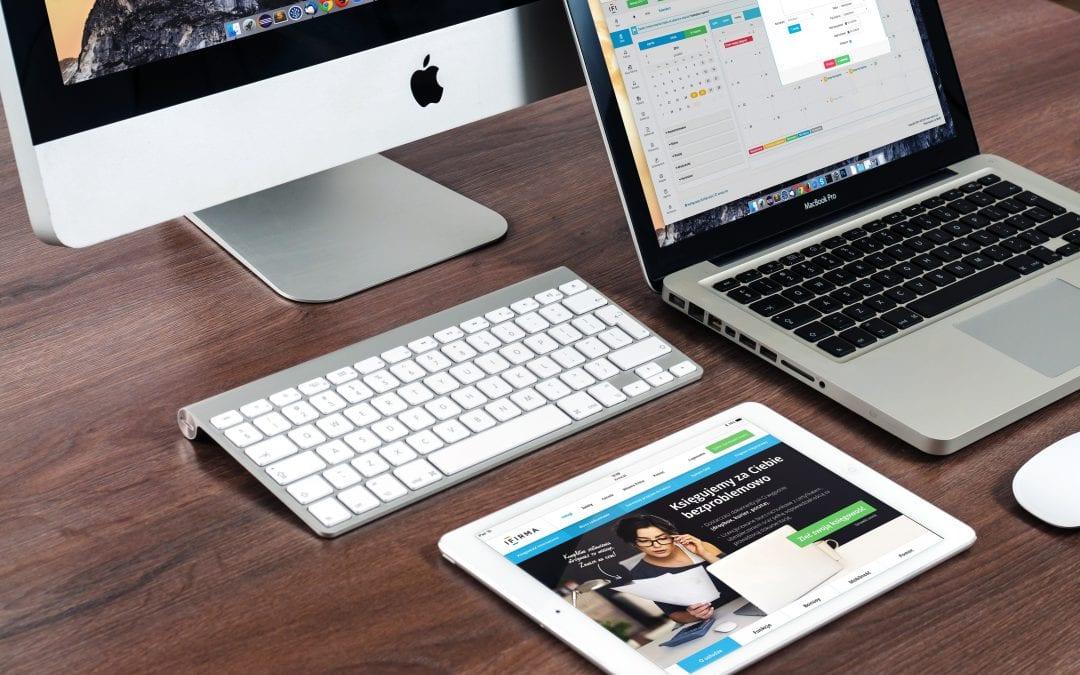 10 Website Best Practices for 2018