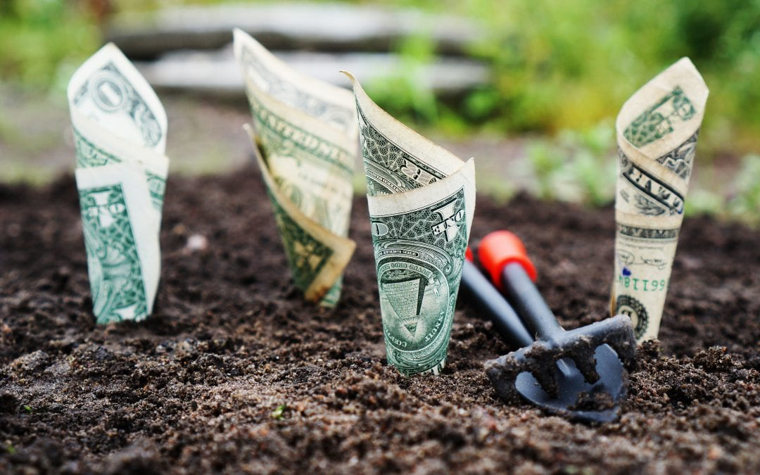 6 Easy Ways For Small Businesses Owners To Save Money