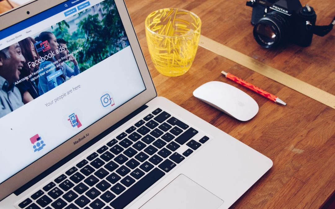 How To Find Content Generating Opportunities in Everyday Moments