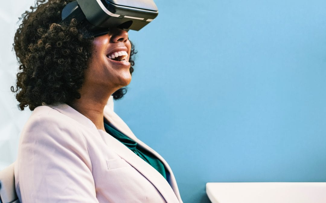 Why It Might Be Wise to Consider a Virtual Office When Starting Your Business