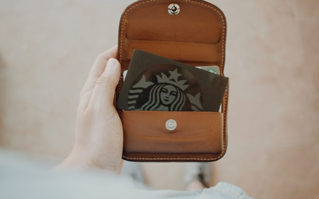 Tips for Building Customer Loyalty