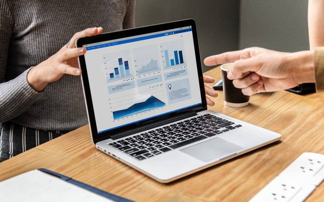 Why Data Cleaning Should Be Part of Your Marketing Strategy