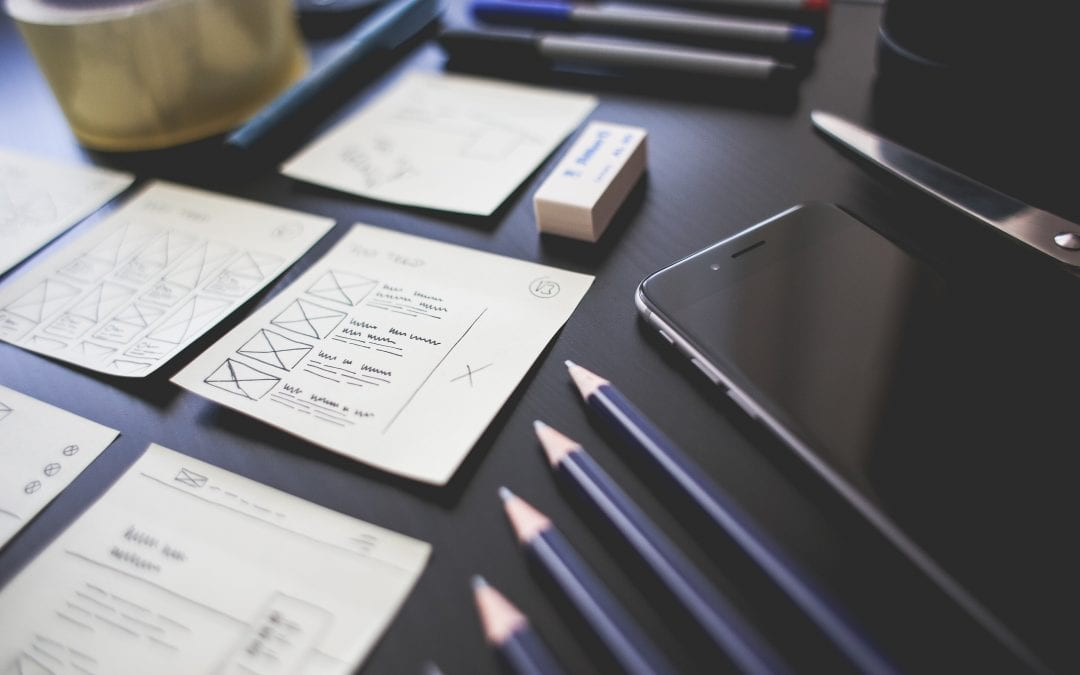 Why Leaders Need Analog Habits In a Digital World