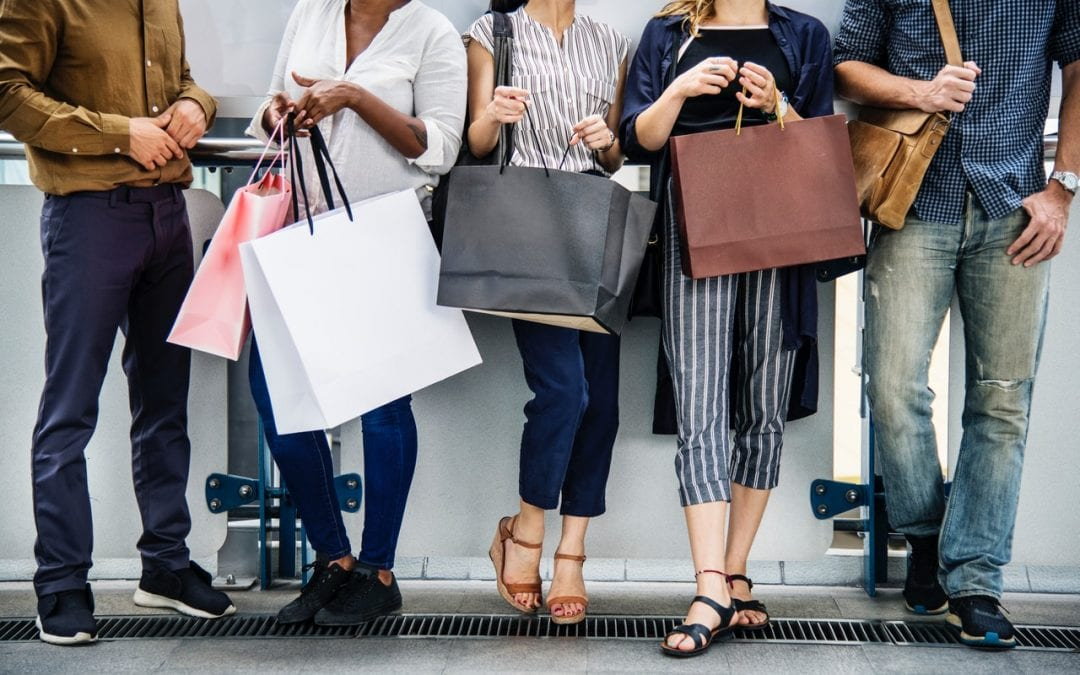Why You Need To Create Value for Your Customers