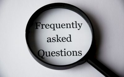 Our Most Frequently Asked Questions About Online Reviews