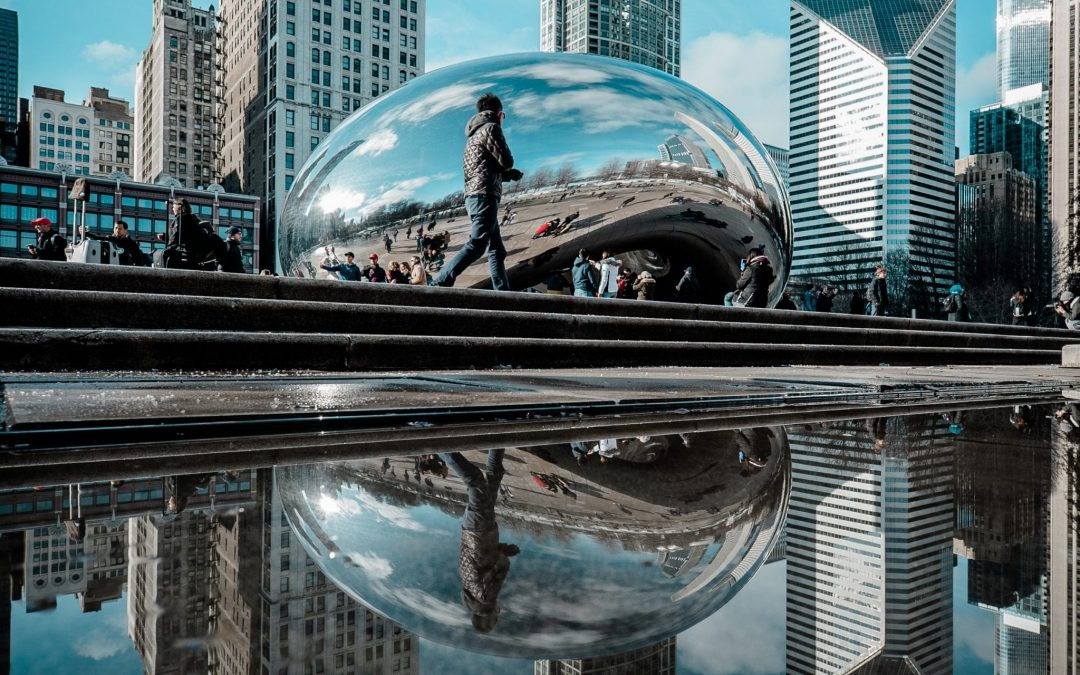 How to Avoid Falling Prey to Shiny Object Syndrome