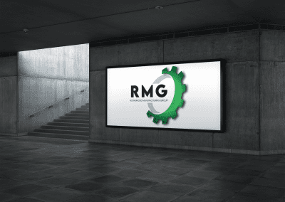 Rutherford Manufacturing Group