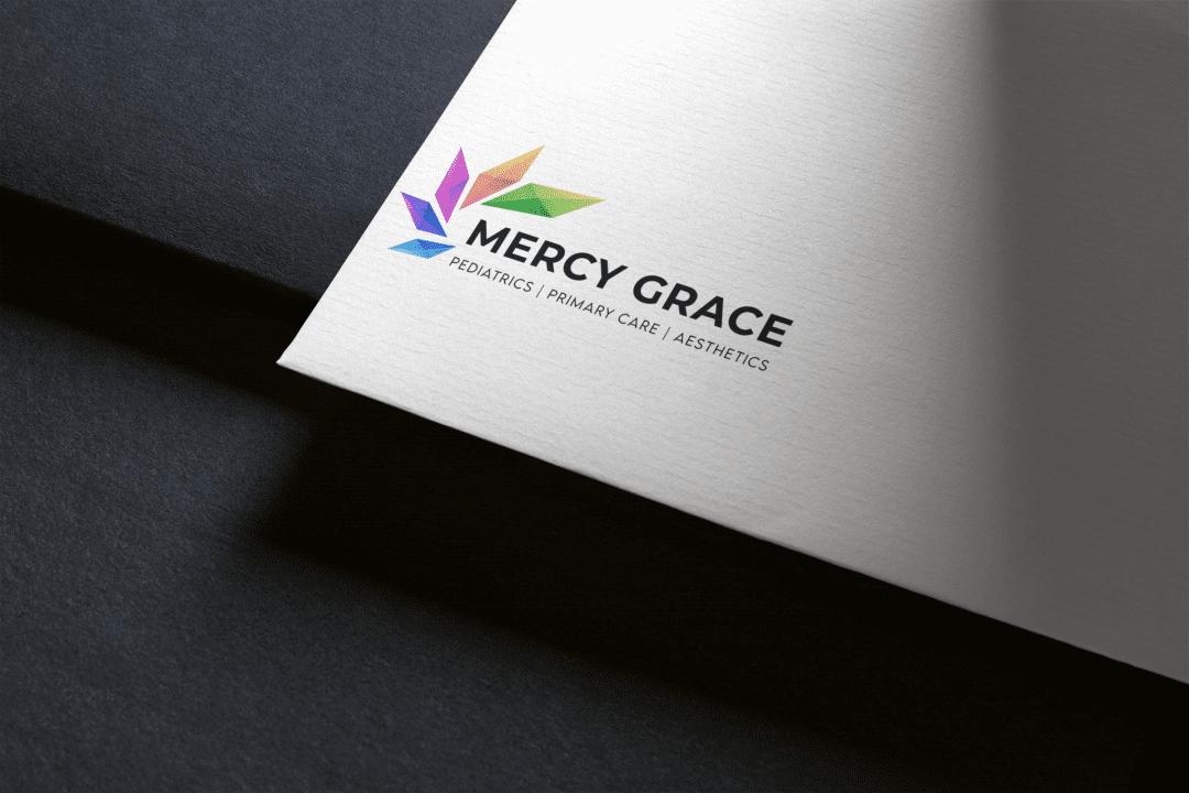 Mercy Grace Private Practice